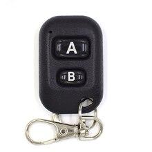XT2 868 SLH T2 868SLH remote control garage door remote garage rolling code 868 SLH remote gate for gate control