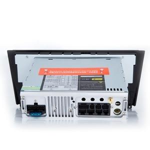 Image 3 - ZLTOOPAI Eight Core Android 10 Car Multimedia Player For BMW E87 BMW 1 Series E88 E82 E81 I20 GPS Navigation Radio Stereo Audio