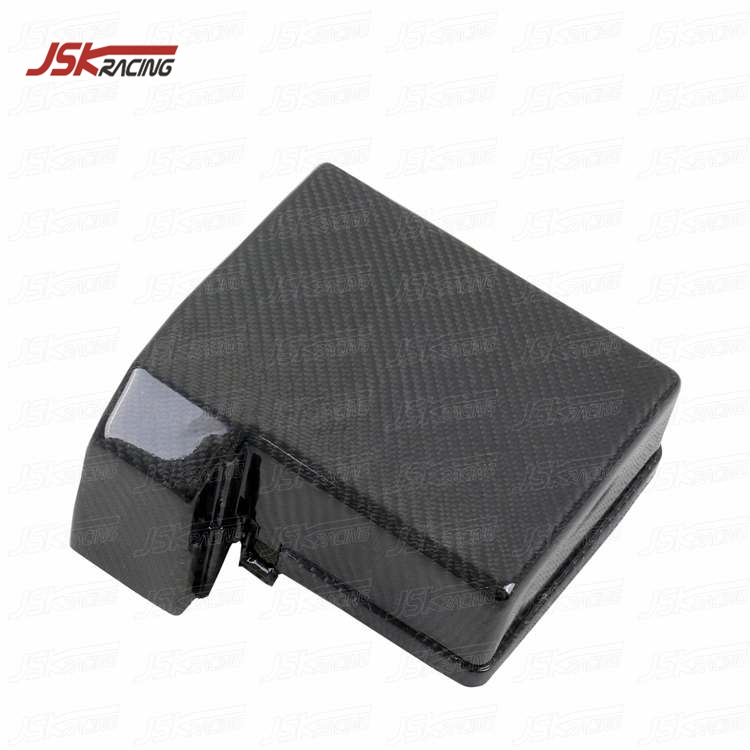 1995 1998 CARBON FIBER FUSE BOX COVER FOR SKYLINE R33 GTR  GTS(JSKNSR395011)|Engine Bonnets| - AliExpresswww.aliexpress.com
