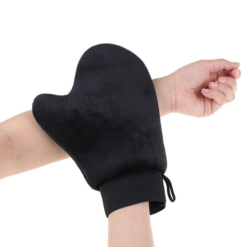 1/2/3 шт./набор, многоразовые перчатки для мытья тела