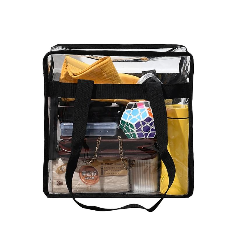 Waterproof-Women-makeup-Organizer-bag-Transparent-pvc-cosmetic-bag-Large-storage-Toilet-bag-Travel-Toiletries-Tand (2)