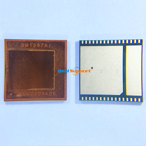 Image 1 - BM1397 BM1397AI / BM1397AH / BM1397AD 7nm ASIC chip for S17/S17Pro T17 BTC Miner