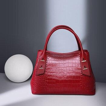Moditin Shoulder Bag for Office Ladies 2019 Popular Crossbody Bag High Quality Hand bag Tote bag Hot Sale сумка женская Charming