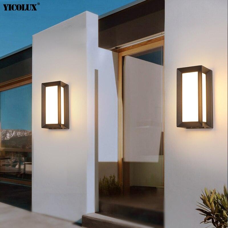 cheap luminarias de parede 01