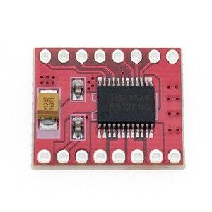 Image 5 - TB6612 デュアルモータドライバ 1A TB6612FNGマイクロコントローラよりもL298N arduinoのための