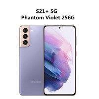 S21Plus Violet 128G