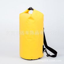 Производство от производителя,, водонепроницаемая сумка для сухого спорта на открытом воздухе, водонепроницаемая сумка-мешок 40л, Ультра большая дорожная сумка для хранения