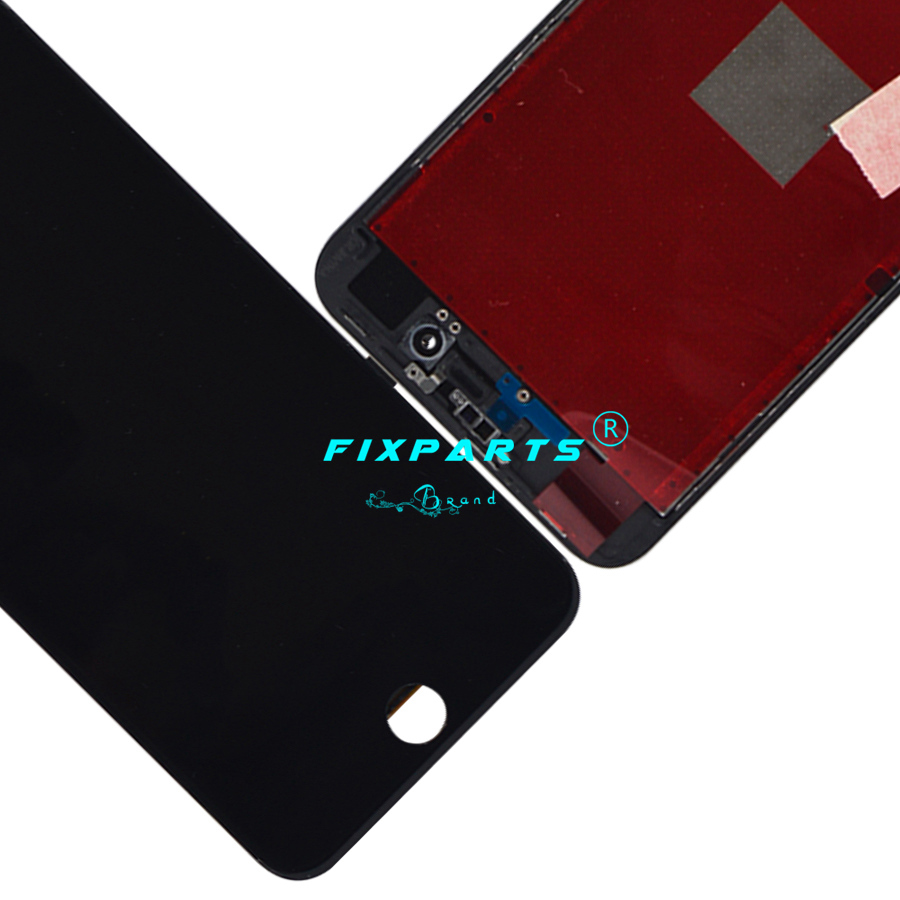 iPhone 8 8G 8Plus LCD Display Touch Screen Digitizer Assembly