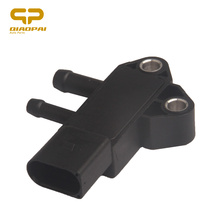 Pressure-Sensor Captiva OPEL Exhaust Chevrolet Differential 25182883 96419104 for Antara