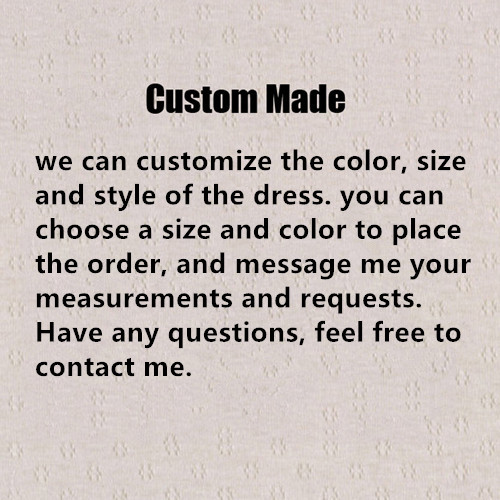 Mermaid Wedding Dress Sleevelesss Vestidos de novia Vintage Sweetheart Bridal Gown Backless Lace Wedding Gown 2021 New Design 4