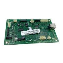 FORMATTER PCA ASSY Formatter Board logic Main Board MainBoard mother board for Samsung SL M2070 SL M2071 2070 M2070 JC92 02688B