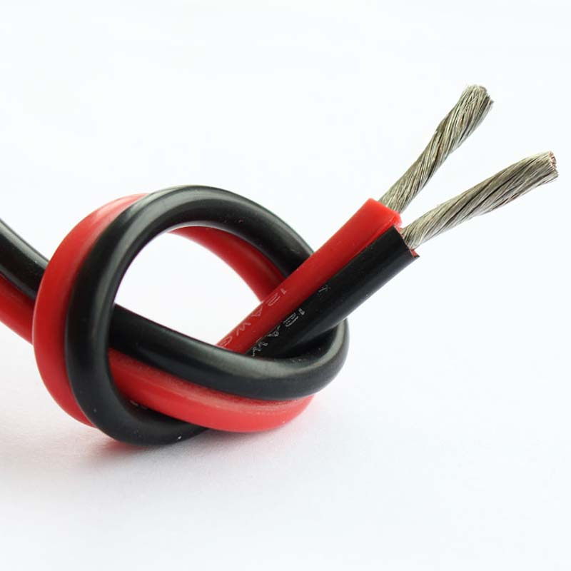 silicone 12 # 14awg 16awg 18awg 20awg