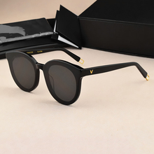 2020 luxury brand sunglasses women sun glasses mens sunglasses
