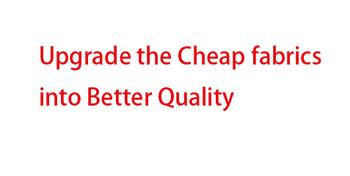Dodatkowy koszt dla opcji niestandardowej (ulepsz tanie tkaniny w lepszą jakość) tanie i dobre opinie CN (pochodzenie) Kombinezony i pajacyki Film i TELEWIZJA WOMEN Zestawy Costume DW021 spandex kostiumy
