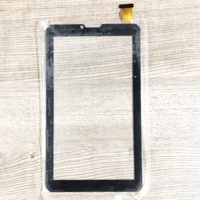 Digitizer Tablet ARMOR Sensor-Panel Touch-Screen POWER BQ Replacement Capacitive Multitouch title=