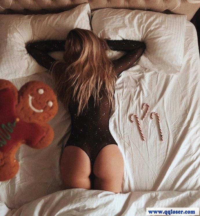 早上起床打开窗心情美美哒!