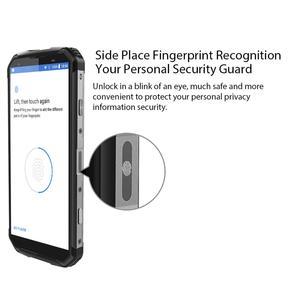 "Image 4 - Blackview BV9500 Plus Handy Android 9,0 Octa Core 5.7 ""Helio P70 4GB RAM 64GB ROM IP68 wasserdicht 4G Smartphone NFC OTG"