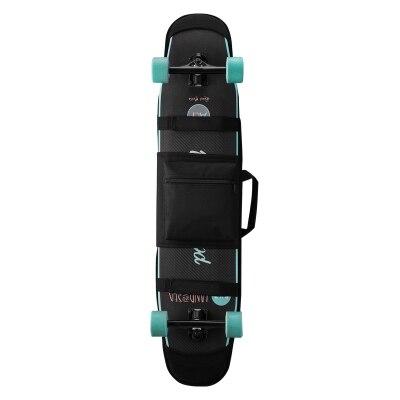 skateboard bag (1)