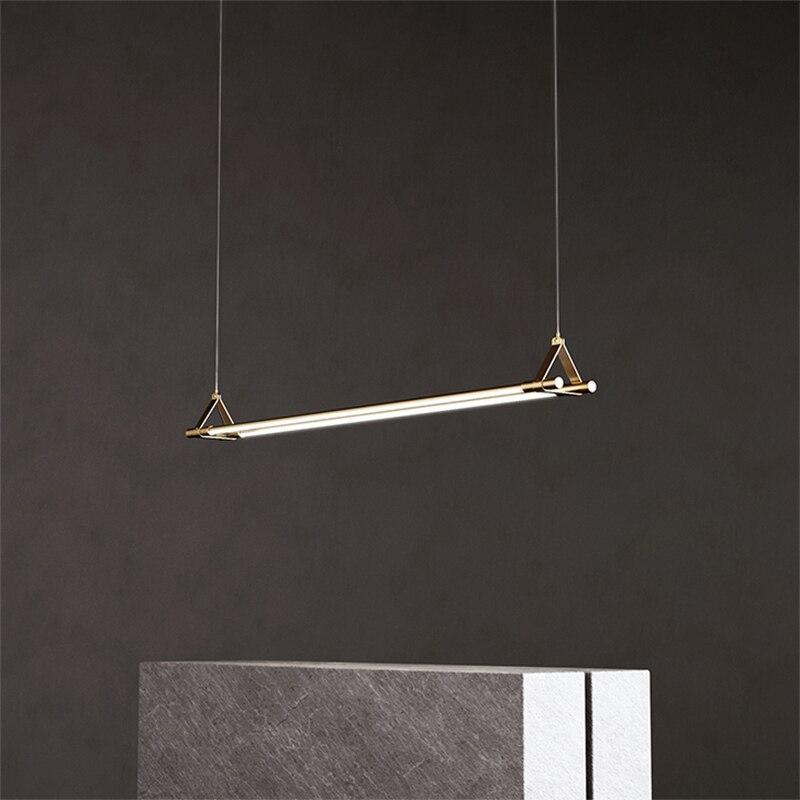 Luminaria Pendente Luminaire Suspendu Iron Home Decoration E27 Light Fixture Bedroom  Hanging Ceiling Lamps Hanglamp
