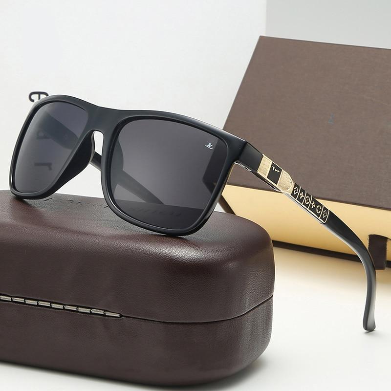 2020 camiseta nueva marca de gafas de sol de diseñador de moda para hombres gafas de sol clásicas para hombres gafas cuadradas clásicas espejo de gradiente de señora UV400 2020 Mochila escolar para niños, Mochila escolar de primaria, Mochila ortopédica para niñas, Mochila Infantil para niños
