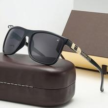 2020 New Top Brand Sunglasses Women Fash
