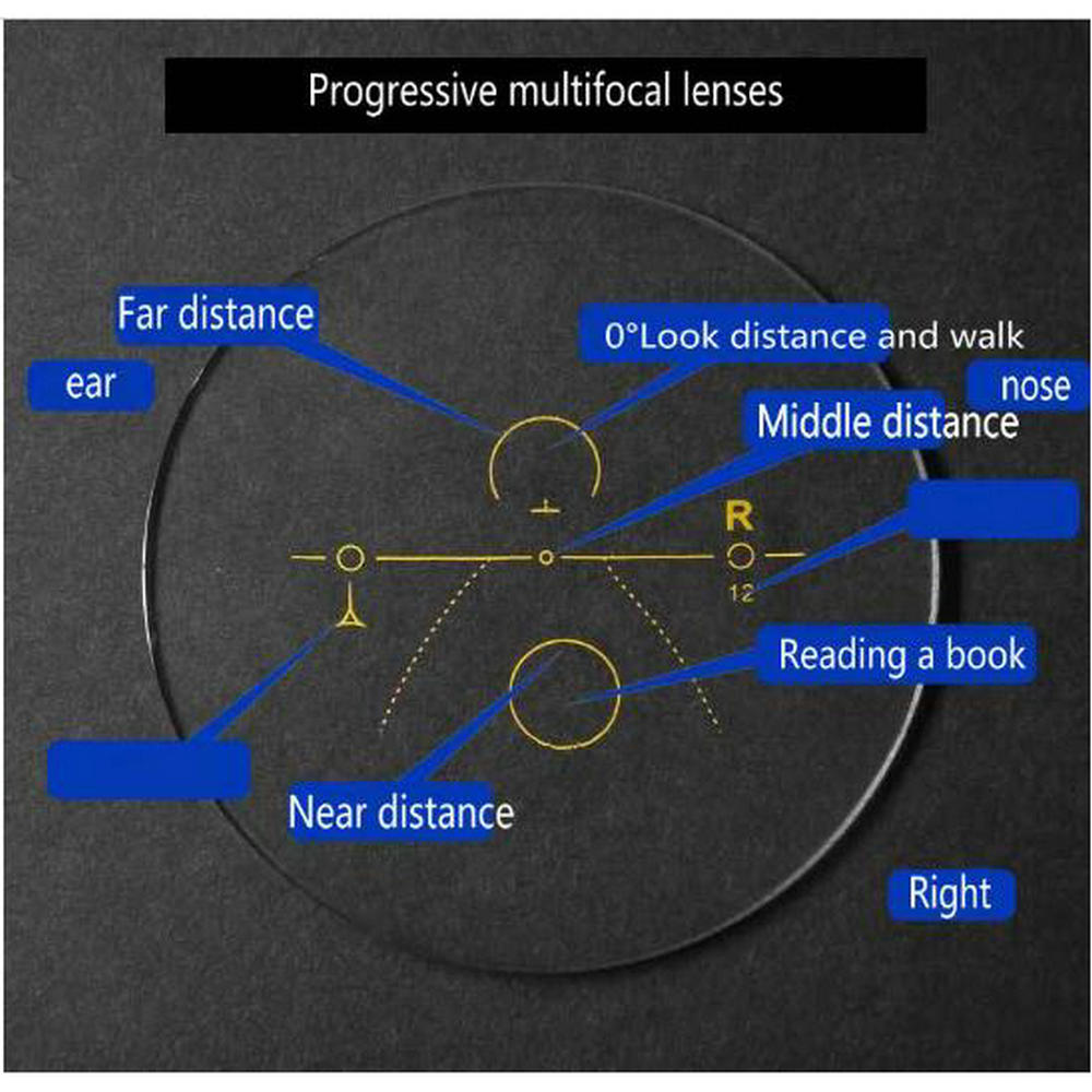 Sunglasses-photochromism-2019-Progressive-multifocal-Reading-Glasses-Men-Presbyopia-Hyperopia-Bifocal-Glasses-Women-With-box-NX