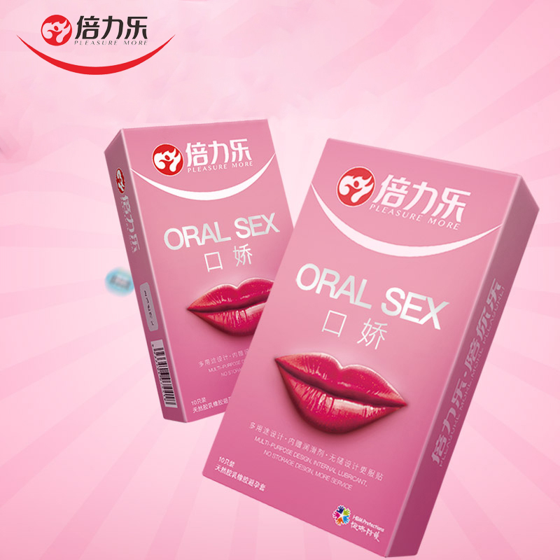 Oral Sex Kurs