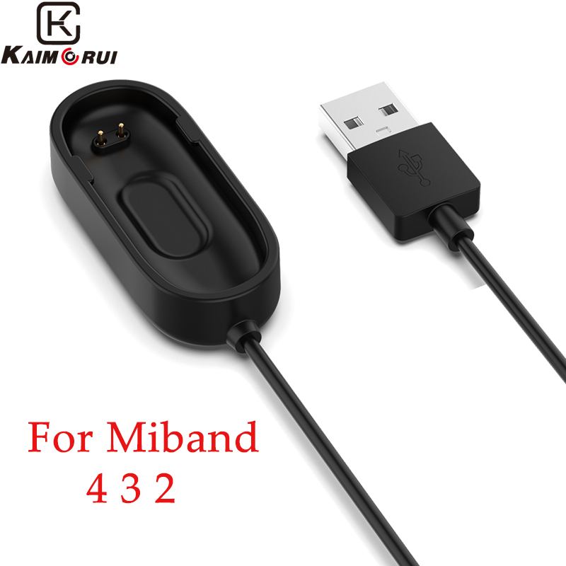 <font><b>Charger</b></font> <font><b>Cable</b></font> for <font><b>Xiaomi</b></font> <font><b>Mi</b></font> <font><b>Band</b></font> 4 3 Miband 4 3 Smart Bracelet Wristband <font><b>Mi</b></font> <font><b>band</b></font> <font><b>2</b></font> Charging <font><b>cable</b></font> Band4 USB <font><b>Charger</b></font> Adapter Wire image