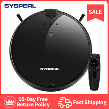 Xiaomi Mi Robot Vacuum Cleaner 1C Sweeping Mopping STYTJ01ZHM for Home Automatic Dust