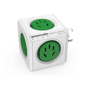 Smart Home Power Outlet Eu Plu