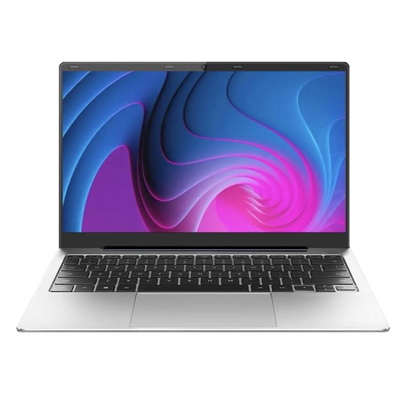 NEW Core I7 4510U حاسوب محمول ، قائم بذاته 15.6 بوصة مكتب دفتر أعمال دفتر ألعاب ويندوز 10 حاسوب محمول|أجهزة الكمبيوتر المحمول| - AliExpress