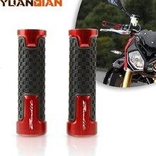 22mm-Accessories 1250BANDIT 650S Grip-Handle Motorcycle 1200 Bar for SUZUKI 650s/Gsf/250/..