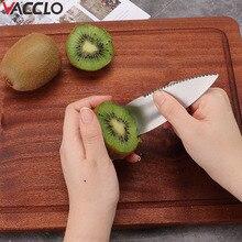 Kiwi Spoon Knife-Slicer Peeler-Cutter Kitchen-Tools Dig-Scoop Vegetable Fruit Multifunction