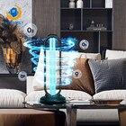 38W UV Lamp Steriliz...