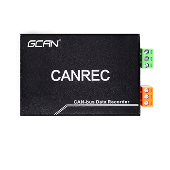 Real-time storage of CAN bus data TF memory card (FAT32) store the data on the bus to the TF memory card  used in vehicles. building the operational data store