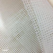 Мм Высокое качество Защелки крюк ковер холст ткань для DIY вышивка ковер изготовление, любой размер