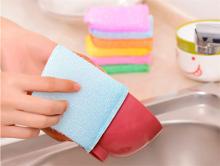 4pcs-kitchen-wash-the-big-king-clean-cloth-dishcloth-does-not-get-oil-wash-the-pan (1)
