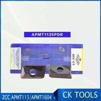 https://ae01.alicdn.com/kf/H6dccba229e564ee2b1ca2ea624cb76fe2/20pcs-ZCCCT-APMT1135PDR-YBG205-APMT1135.jpg