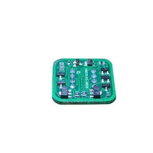 Image 2 - Amplificateur opérationnel à composant discret Audio pur classe A préamplificateur HiFi AUDIENCE amplificateur Op mise à niveau de la puce ADC LRC DAC T0995