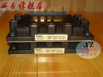 6MBP200RA060 genuine. Power IGBT module , spot--XZQJD