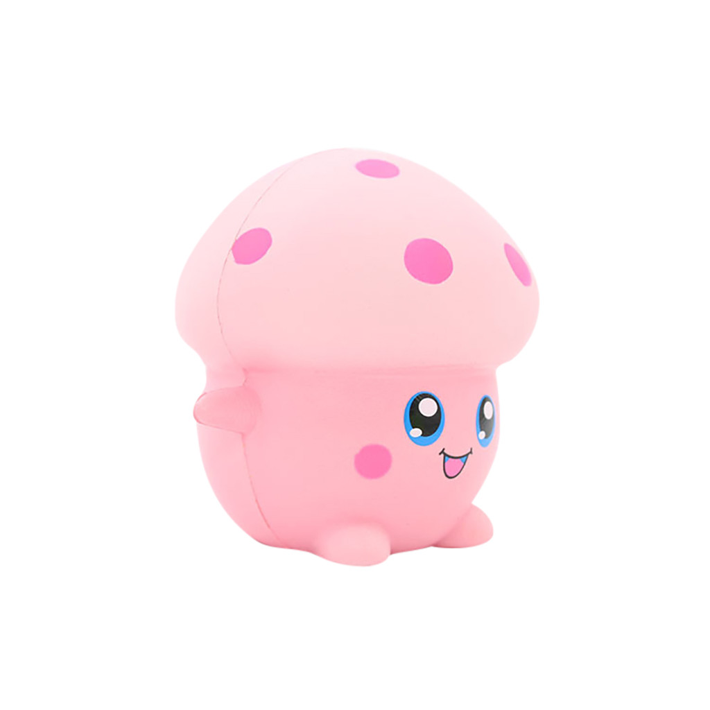 Simulated Swamm Scented Charm Slow Rising Collection Stress Reliever Toys High Quality Dropshiping 2019 W911