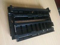 1pcs original 2FG06010 FRAME VERTICAL FEED A for Kyocera KM 5050 4050 5035 4035 3035 TA520i 420i FS9530|Printer Parts| |  -