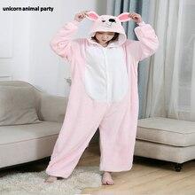 Kigurumi halloween Christmas men women Cosplay Pink mouse Onesies Party Pajamas Pyjamas Homewear costumes carnival costume