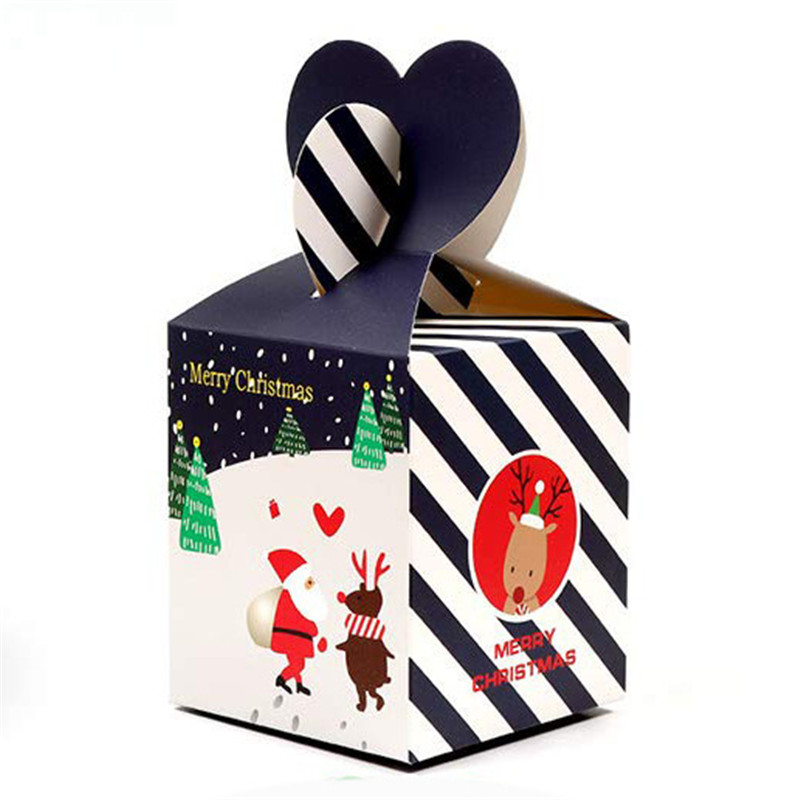 box (7)