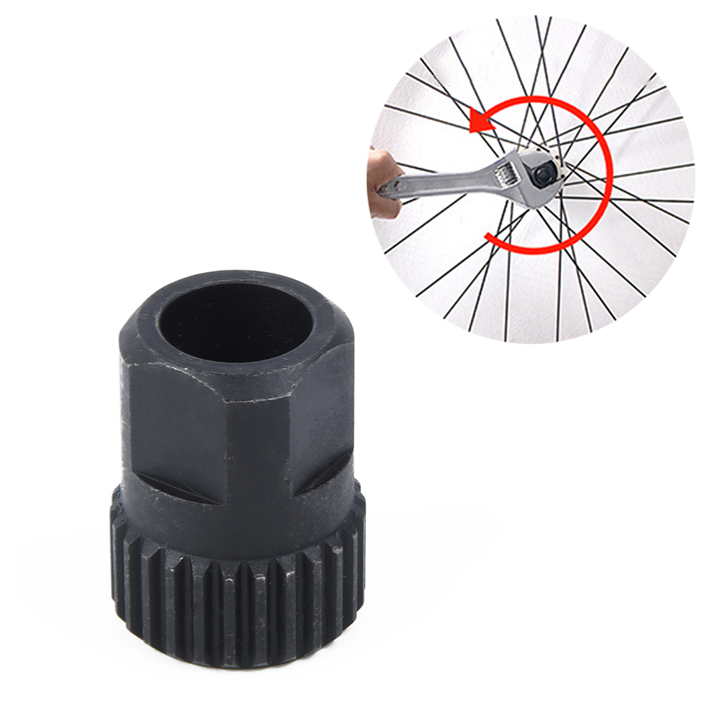 Hub Lock Ring Nut Removal Installation Tool For DT Swiss 240 340 350 440 540 Cycling Accessories For Road Bike Bicycle Tools