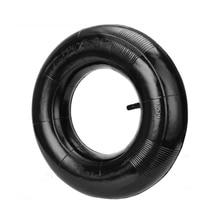 13x5.00-6 13x6.50-6 145/70-6 ATV Lawn Mower Snowplows Tire Inner Tube TR13 Straight/Bent Valve Stem