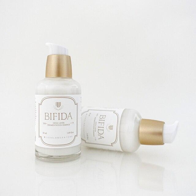 ARTOIS Korean Cosmetics Facial Bifida Essence Skin Care Beauty Products Masks Foundation For Face Whitening Cream Skincare 3