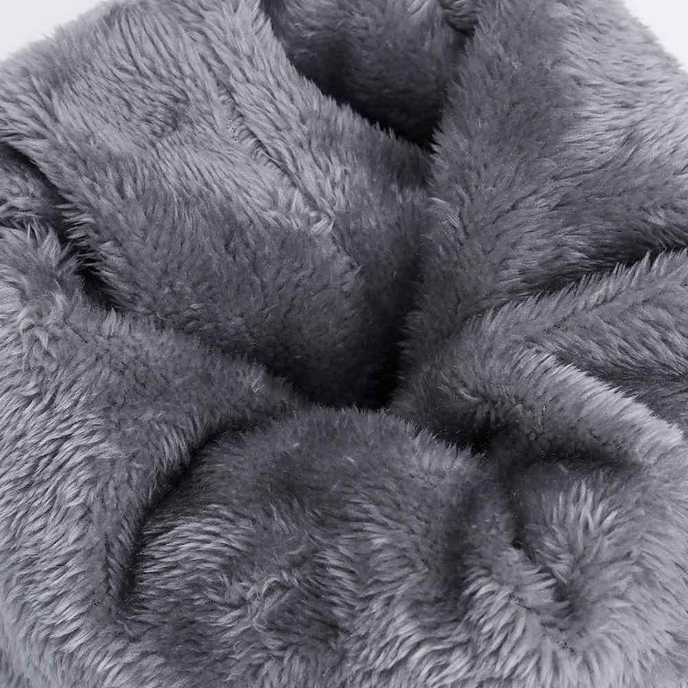 Cappello di inverno Della Sciarpa Set Gli Uomini Unisex 6 Colori Cappello di Lavoro A Maglia Sciarpa Set Berretto di Lana Caldo Sciarpe Inverno All'aperto Accessori #1203