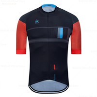 SPECIALIZEDING 2020 Pro Team Gobike Cycling Clothing Summer Cycling Jerseys Racing Bike Clothing Sportwears MTB Bicycle Clothes-in Rad-Trikots aus Sport und Unterhaltung bei