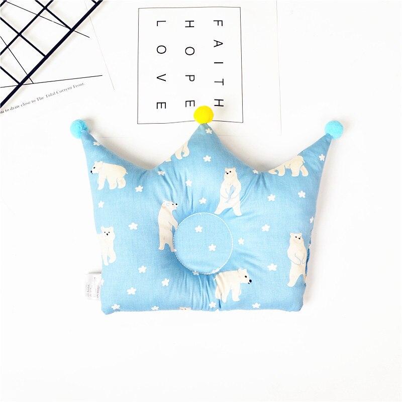 Подушка для грудного вскармливания для новорожденных; подушка для грудного вскармливания; u-образная подушка для грудного вскармливания; хлопковая Подушка для кормления - Цвет: 2